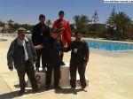 jeux regionaux - journée olympique scolaire Tiznit 26-04-2014_59