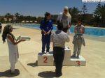 jeux regionaux - journée olympique scolaire Tiznit 26-04-2014_64