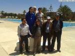 jeux regionaux - journée olympique scolaire Tiznit 26-04-2014_66
