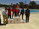 jeux regionaux - journée olympique scolaire Tiznit 26-04-2014_69