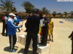 jeux regionaux - journée olympique scolaire Tiznit 26-04-2014_72