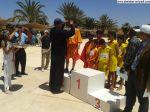 jeux regionaux - journée olympique scolaire Tiznit 26-04-2014_73