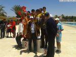 jeux regionaux - journée olympique scolaire Tiznit 26-04-2014_75