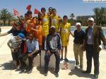 jeux regionaux - journée olympique scolaire Tiznit 26-04-2014_76