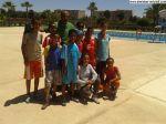 jeux regionaux - journée olympique scolaire Tiznit 26-04-2014_80