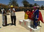 jeux regionaux - journée olympique scolaire Tiznit 26-04-2014_81