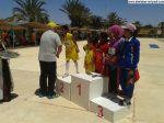 jeux regionaux - journée olympique scolaire Tiznit 26-04-2014_83