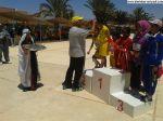 jeux regionaux - journée olympique scolaire Tiznit 26-04-2014_84