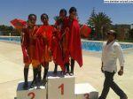 jeux regionaux - journée olympique scolaire Tiznit 26-04-2014_86