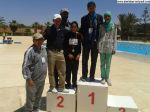 jeux regionaux - journée olympique scolaire Tiznit 26-04-2014_91