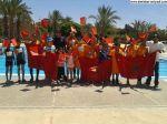 jeux regionaux - journée olympique scolaire Tiznit 26-04-2014_92