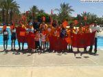 jeux regionaux - journée olympique scolaire Tiznit 26-04-2014_93