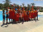 jeux regionaux - journée olympique scolaire Tiznit 26-04-2014_94