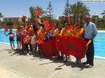 jeux regionaux - journée olympique scolaire Tiznit 26-04-2014_95