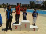jeux regionaux - journée olympique scolaire Tiznit 26-04-2014_97