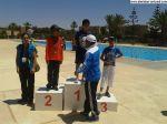 jeux regionaux - journée olympique scolaire Tiznit 26-04-2014_98