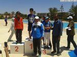jeux regionaux - journée olympique scolaire Tiznit 26-04-2014_99