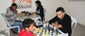 امل تيزنيت للشطرنج