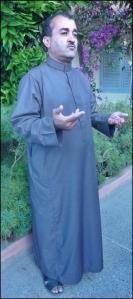 محمد بيبيه