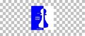 شعار امل تيزنيت للشطرنج