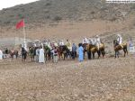 Equitation Traditionnelle AFTA aglou Tiznit 12-09-2014