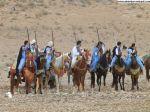 Equitation Traditionnelle AFTA aglou Tiznit 12-09-2014_04