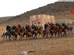 Equitation Traditionnelle AFTA aglou Tiznit 12-09-2014_06
