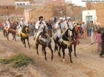 Equitation Traditionnelle AFTA aglou Tiznit 12-09-2014_11