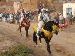 Equitation Traditionnelle AFTA aglou Tiznit 12-09-2014_12