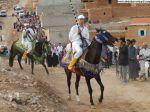 Equitation Traditionnelle AFTA aglou Tiznit 12-09-2014_13