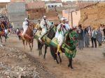 Equitation Traditionnelle AFTA aglou Tiznit 12-09-2014_14
