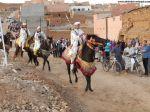 Equitation Traditionnelle AFTA aglou Tiznit 12-09-2014_15