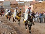 Equitation Traditionnelle AFTA aglou Tiznit 12-09-2014_16
