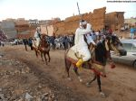 Equitation Traditionnelle AFTA aglou Tiznit 12-09-2014_17