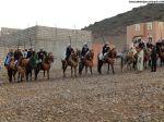 Equitation Traditionnelle AFTA aglou Tiznit 12-09-2014_27
