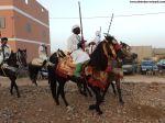 Equitation Traditionnelle AFTA aglou Tiznit 12-09-2014_29