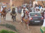 Equitation Traditionnelle AFTA aglou Tiznit 12-09-2014_33