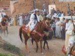 Equitation Traditionnelle AFTA aglou Tiznit 12-09-2014_34
