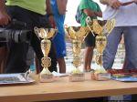 Natation Championnat regional USAT Tizni  19-10-2014_15