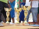Natation Championnat regional USAT Tizni  19-10-2014_16