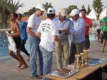Natation Championnat regional USAT Tizni  19-10-2014_19