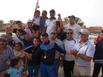 Natation Championnat regional USAT Tizni  19-10-2014_51