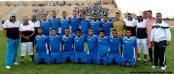 اتحاد شباب سيدي افني 01-11-2014