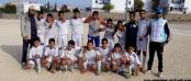 صغار شباب الخيام 16-11-2014