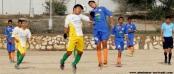 فتيان نجاح سوس ضد شباب هوارة 23-11-2014