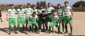 شباب أيت إيعزة لكرة القدم 28-12-2014