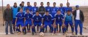 فريق فاصك لكرة القدم 11-01-2015