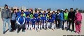 فريق نجم أنزا لكرة القدم النسائية