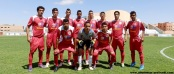 أمجاد هوراة لكرة القدم 15-04-2015