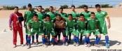 شبان رجاء الدشيرة لكرة القدم 11-04-2015